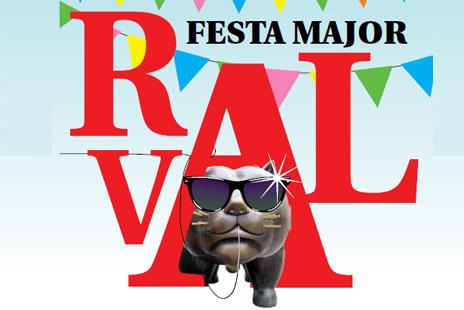 Festa-Major-Raval-2013